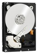 ��������� ��� ������� HDD SAS WD RE (WD4001FYYG)