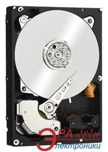 Винчестер для сервера HDD SAS WD RE (WD3001FYYG)