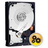 Жесткий диск 3TB WD RE (WD3000FYYZ)