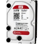 Жесткий диск 3TB WD Red (WD30EFRX)