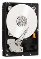 Винчестер для сервера HDD SATA III 4TB WD RE (WD4000FYYZ)