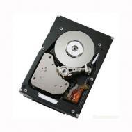 Винчестер для сервера HDD SAS Cisco 6Gb SATA 7.2K RPM SFF HDD/ hot plug/ drive sled mounted (A03-D1TBSATA=)