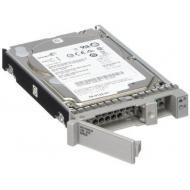 Жесткий диск 600GB Cisco SAS 10K (A03-D600GA2=)