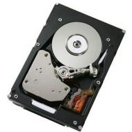 Винчестер для сервера HDD SATA II Cisco 6Gb SATA 7.2K RPM SFF hot plug/ drive sled mounted (A03-D500GC3=)