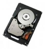 Винчестер для сервера HDD SATA II IBM NL SATA 7.2K 6Gbps SFF Slim-HS (81Y9844)