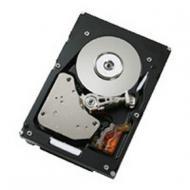 Винчестер для сервера HDD SAS 600GB IBM SAS 10K 6Gbps SFF G2HS HDD m4 (49Y6177)
