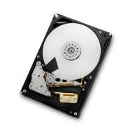Винчестер для сервера HDD SATA II Hitachi Ultrastar 7K3000 (HUA723020ALA640/0F12455)