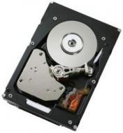 Винчестер для сервера HDD SATA III 500GB IBM 90Y8830 (90Y8830)