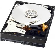 Винчестер для сервера HDD SAS WD RE (WD1001FYYG)