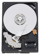 Винчестер для сервера HDD SATA II WD RE2 (WD7500AYYS)