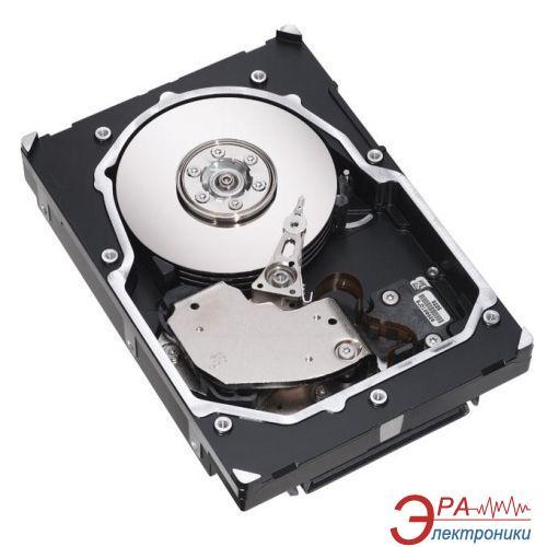 Винчестер для сервера HDD SAS 146GB Fujitsu 6G 146GB 15K LFF Hot-plug (S26361-F4482-L514)
