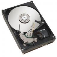 ��������� ��� ������� HDD SAS 300GB Fujitsu (S26361-F4005-L530)