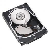 Винчестер для сервера HDD SAS Fujitsu (S26361-F4482-L160)