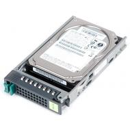 Жесткий диск 600GB Fujitsu SAS 10K (S26361-F4482-L160)