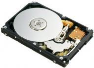 Винчестер для сервера HDD SATA III 2TB Fujitsu 6G 2TB 7.2K LFF Hot-plug (S26361-F3670-L200)
