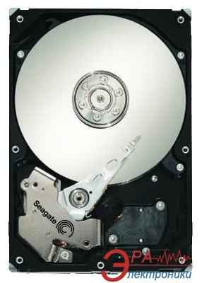 Винчестер для сервера HDD SATA III 1TB Fujitsu 6G 1TB 7.2K LFF Hot-plug (S26361-F3670-L100)