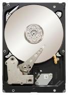 Винчестер для сервера HDD SAS 3TB Seagate Constellation ES (ST33000650SS)