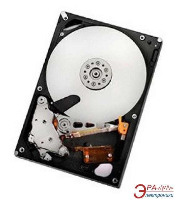 Жесткий диск 1TB HGST Ultrastar A7K2000 (0A39289 / HUA722010CLA330)