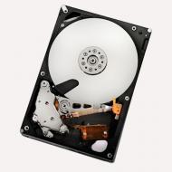 Винчестер для сервера HDD SAS Hitachi Ultrastar 7K3000 (HUS723020ALS640)