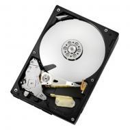 Винчестер для сервера HDD SATA II Dell Hot-Swap Kit Gen11 (G11SATA1T357KHS)