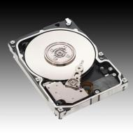 Винчестер для сервера HDD SAS Dell (G11SAS2600G3515KHS)