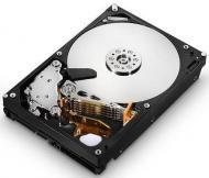 Винчестер для сервера HDD SAS Dell Near Line (G11SAS21T357KHS)