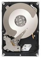 Винчестер для сервера HDD SATA II Seagate CONSTELLATION CS (ST2000NC001)