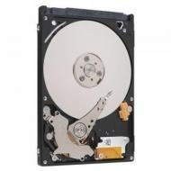 Винчестер для сервера HDD SATA III 4TB Seagate Constellation ES.3 (ST4000NM0033)