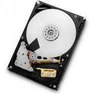 Винчестер для сервера HDD SATA II Hitachi Ultrastar 7K4000 (HUS724040ALE640)