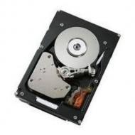 Винчестер для сервера HDD SAS 600GB IBM 81Y9927 (81Y9927)