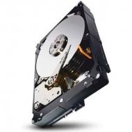 Винчестер для сервера HDD SATA III 1TB Cisco 7.2K RPM SFF HDD/ hot plug/ drive sled mounted (A03V-D1TBSATA)