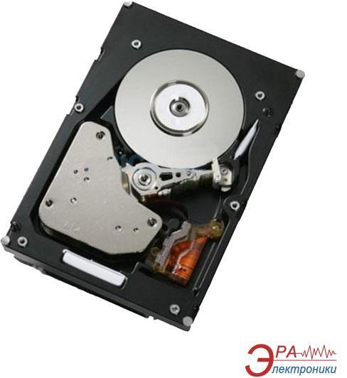 Жесткий диск 300GB Cisco (UCS-HDD300GI2F208)
