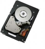 Винчестер для сервера HDD SAS 300GB Cisco 15K RPM 3.5 inch HDD/hot plug/drive sled mounted (UCS-HDD300GI2F208=)