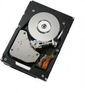 Винчестер для сервера HDD SATA III 500GB Cisco A03V-D500GC3 (A03V-D500GC3=)