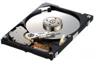Винчестер для сервера HDD SAS 3TB IBM 3TB 3.5in 7,200 rpm 6Gb NL SAS (81Y9886)