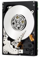 Винчестер для сервера HDD SAS 1TB IBM 1TB 2.5In 7.2K rpm 6Gb SAS NL (00Y2511)