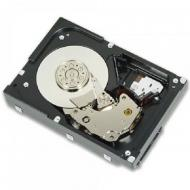 Винчестер для сервера HDD SAS Dell 400-20625 (400-20625) Cabled Non Assembled - Kit