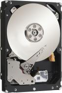 Винчестер для сервера HDD SAS 4TB Seagate Constellation ES.3 (ST4000NM0023)
