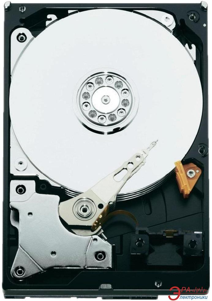 Жесткий диск 3TB Seagate Constellation ES.3 (ST3000NM0023)