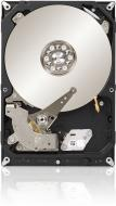 Винчестер для сервера HDD SATA III 4TB Seagate NAS HDD (ST4000VN000)