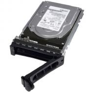 Винчестер для сервера HDD SATA II 500GB Dell (400-23588)