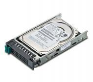 ��������� ��� ������� HDD SAS 600GB Fujitsu SAS 6G 600GB 10K SFF Hot-plug (FTS:ETED6HC-L)