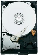 Винчестер для сервера HDD SATA III 3TB Seagate Constellation ES.3 (ST3000NM0033)