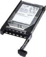 Винчестер для сервера HDD SAS 3TB Dell Near Line SAS 6Gbps 7.2k 3.5 Hot Plug Fully Assembled Kit (400-23135)