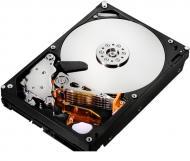 Винчестер для сервера HDD SATA II 2TB Hitachi Ultrastar 7K4000 (0F14690)