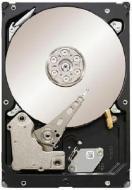 Винчестер для сервера HDD SAS Seagate Constellation ES (ST2000NM0001)