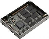 Винчестер для сервера HDD SATA II IBM SSD (00Y3664)