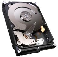 Винчестер для сервера HDD SATA II 2TB Dell 7.2K LFF Hot Plug 400-21712