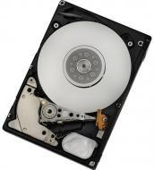 Винчестер для сервера HDD SAS Hitachi Ultrastar C10K900 (0B26011 / HUC109030CSS600)