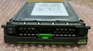 ��������� ��� ������� HDD SATA III 3TB Fujitsu 7.2K LFF Hot-plug (S26361-F3670-L300)